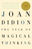 The Year of Magical Thinking (eBook, ePUB)