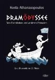Dramödyssee (eBook, PDF)