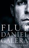 Flut (eBook, ePUB)