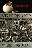 Viriconium (eBook, ePUB)