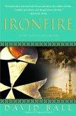 Ironfire (eBook, ePUB)