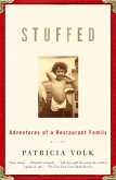 Stuffed (eBook, ePUB)