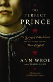 The Perfect Prince (eBook, ePUB)