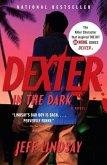 Dexter in the Dark (eBook, ePUB)