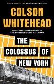 The Colossus of New York (eBook, ePUB)