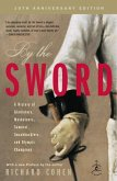 By the Sword (eBook, ePUB)