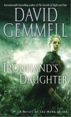 Ironhand's Daughter (eBook, ePUB)