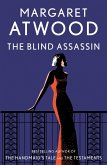 The Blind Assassin (eBook, ePUB)