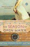 The Season of Open Water (eBook, ePUB)