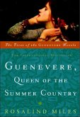 Guenevere, Queen of the Summer Country (eBook, ePUB)