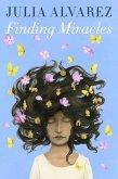 Finding Miracles (eBook, ePUB)