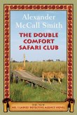 The Double Comfort Safari Club (eBook, ePUB)
