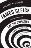 The Information (eBook, ePUB)