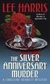 The Silver Anniversary Murder (eBook, ePUB)
