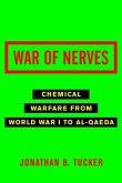 War of Nerves (eBook, ePUB)