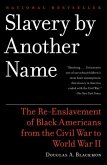 Slavery by Another Name (eBook, ePUB)
