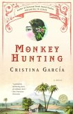 Monkey Hunting (eBook, ePUB)