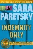 Indemnity Only (eBook, ePUB)