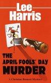The April Fools' Day Murder (eBook, ePUB)