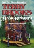 Magic Kingdom for Sale--Sold! (eBook, ePUB)