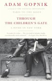 Through the Children's Gate (eBook, ePUB)