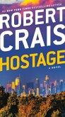Hostage (eBook, ePUB)