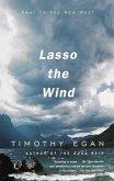 Lasso the Wind (eBook, ePUB)