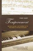 Temperament (eBook, ePUB)