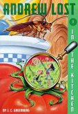 Andrew Lost #3: In the Kitchen (eBook, ePUB)