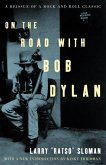 On the Road with Bob Dylan (eBook, ePUB)