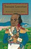 Toussaint Louverture (eBook, ePUB)
