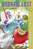 Andrew Lost #13: In the Garbage (eBook, ePUB)