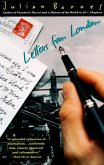 Letters from London (eBook, ePUB)