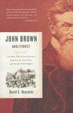 John Brown, Abolitionist (eBook, ePUB)