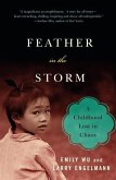 Feather in the Storm (eBook, ePUB)