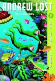 Andrew Lost #7: On the Reef (eBook, ePUB)