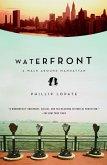 Waterfront (eBook, ePUB)
