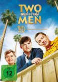 Two and a Half Men - Die komplette 10. Staffel (3 Discs)