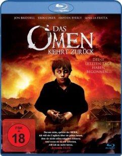 11/11/11 - Das Omen kehrt zurück...