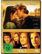 Dawson's Creek - Season 1, Vol.2 (2 Discs)
