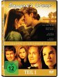 Dawson's Creek - Season 1, Vol.1 (2 Discs)