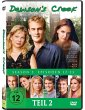 Dawson's Creek - Season 5, Vol.2 (3 Discs)