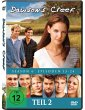 Dawson's Creek - Season 6, Vol.2 (3 Discs)
