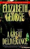 A Great Deliverance (eBook, ePUB)