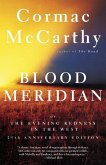 Blood Meridian (eBook, ePUB)
