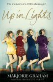 Up in Lights (eBook, ePUB)