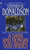 A Dark and Hungry God Arises (eBook, ePUB)