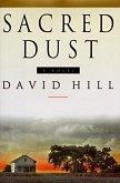 Sacred Dust (eBook, ePUB)