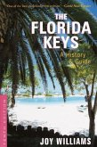 The Florida Keys (eBook, ePUB)