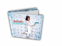 Greatest Hits - Houston,Whitney